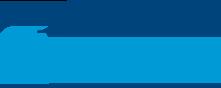 valverde_logo